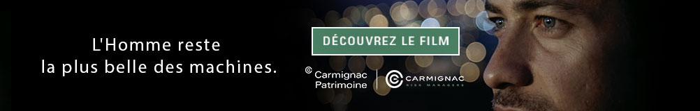 Carmignac 1