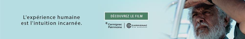 Carmignac 2