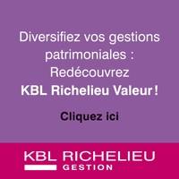 KBL Richelieu